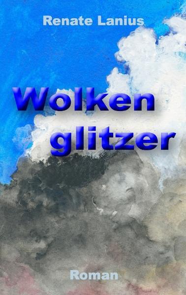 Wolkenglitzer - Coverbild