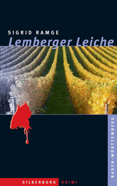 Lemberger Leiche PDF Download