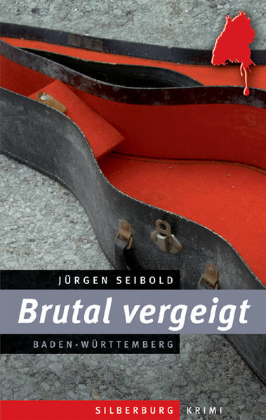 Ebooks Brutal vergeigt EPUB Herunterladen