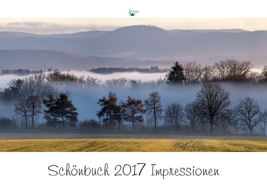 Schönbuch Impressionen 2017 Laden Sie Das Kostenlose PDF Herunter