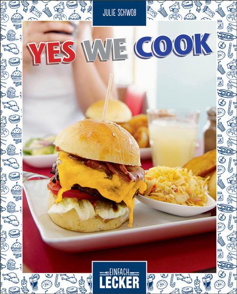 Kostenloser Download Einfach lecker: Yes we cook PDF