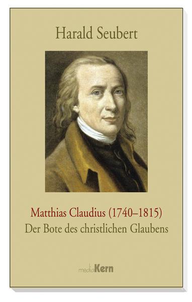 Ebooks Matthias Claudius Epub Herunterladen
