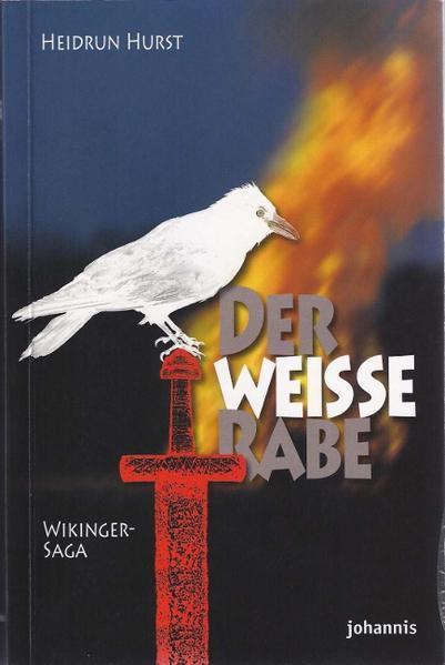 Download PDF Kostenlos Der weisse Rabe