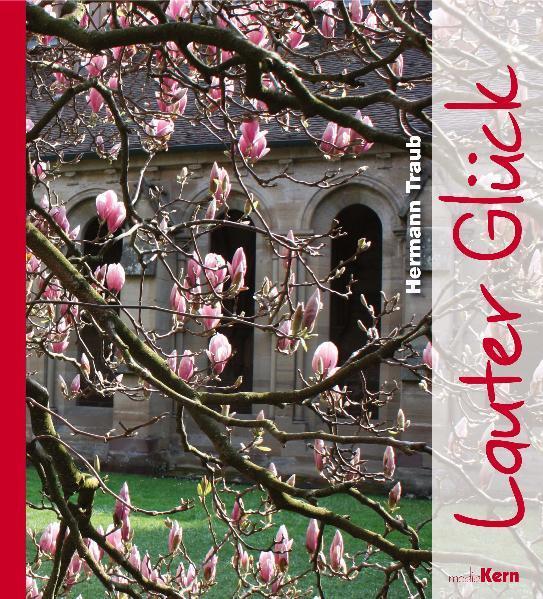 Lauter Glück - Coverbild