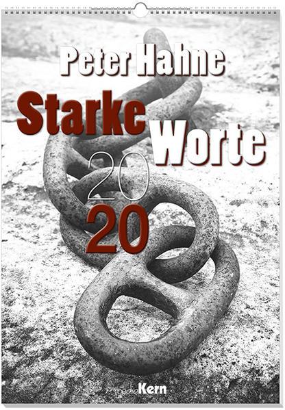 Download Starke Worte 2017 PDF Kostenlos