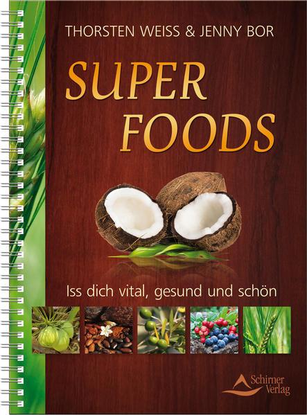 Super Foods Epub Free Herunterladen