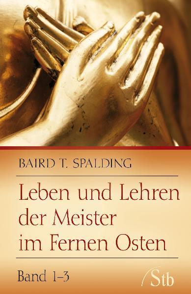 PDF Download Leben und Lehren der Meister im Fernen Osten