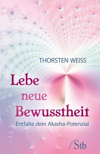 Download Lebe neue Bewusstheit PDF Kostenlos