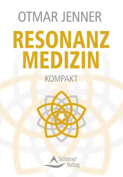 Resonanzmedizin kompakt PDF Herunterladen
