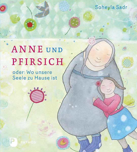 Anne und Pfirsich PDF Kostenloser Download