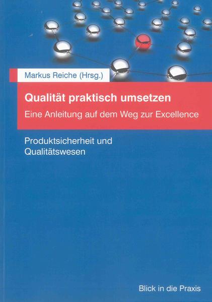 Qualität praktisch umsetzen PDF Jetzt Herunterladen
