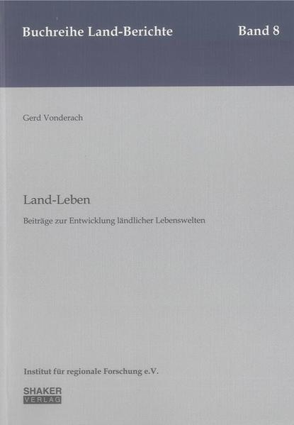 Land-Leben PDF Jetzt Herunterladen