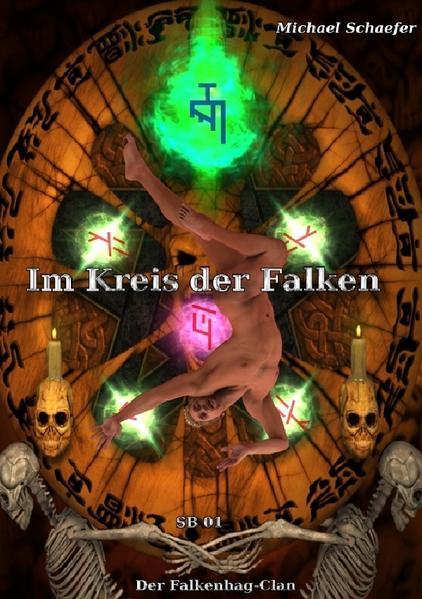 Ebooks Im Kreis der Falken Sammelband 01 TORRENT Herunterladen