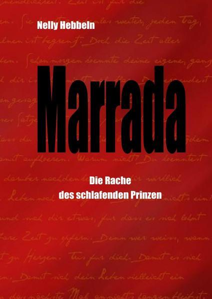 PDF Download Marrada