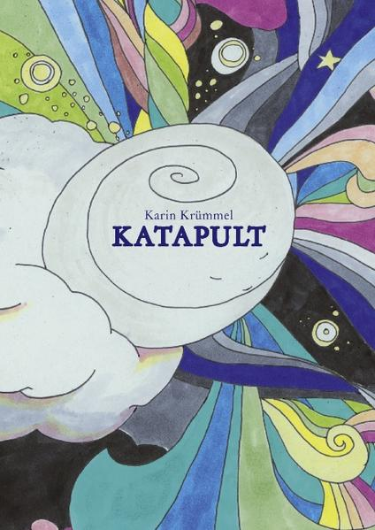 Katapult - Coverbild