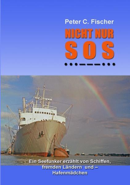 Nicht nur SOS - Coverbild
