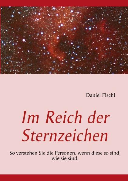 Im Reich der Sternzeichen - Coverbild