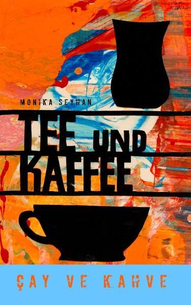 Tee und Kaffee - Coverbild