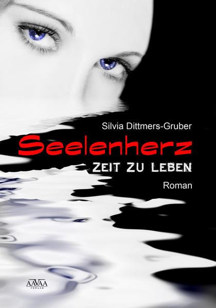 Seelenherz - Großdruck - Coverbild