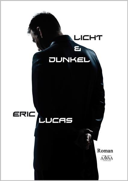 Licht und Dunkel - Sonderformat Großschrift - Coverbild