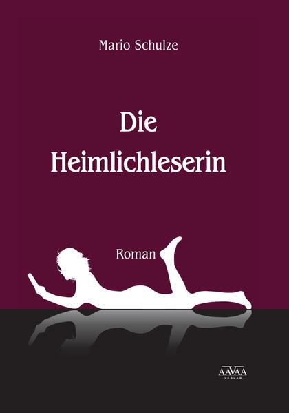 Die Heimlichleserin - Großdruck PDF Download