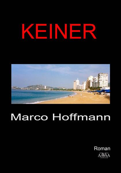 Keiner - Coverbild