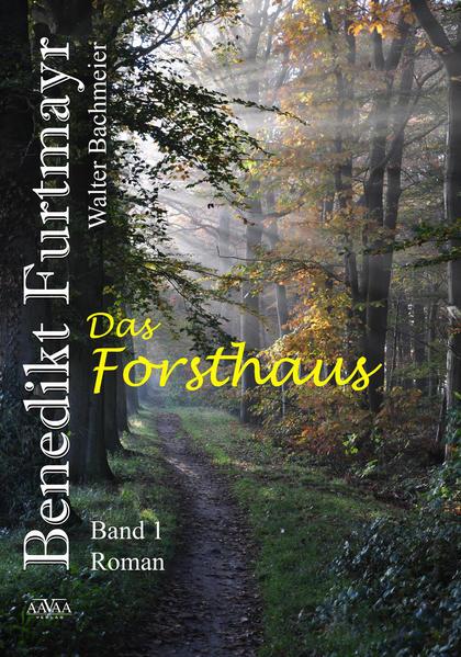 Be$$ikt Furtmayr (1) - Coverbild