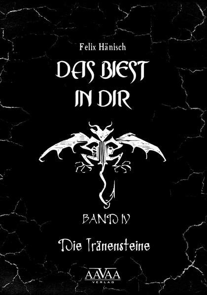 Das Biest in Dir (4) - Coverbild