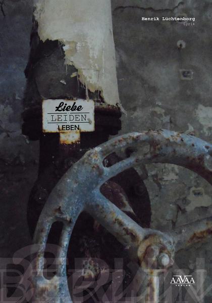 Liebe_Leiden_Leben - Großdruck - Coverbild