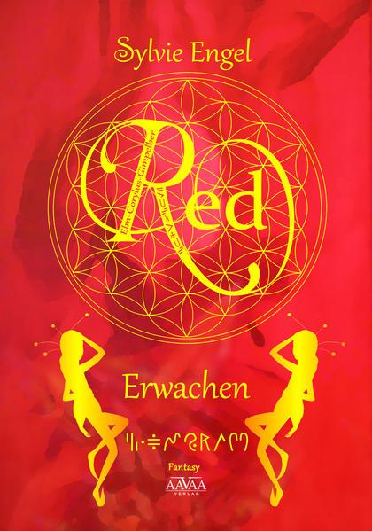 RED Elm-Corylus-Gimpelber - Coverbild