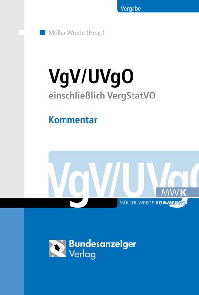 Kostenloser Download VgV Epub