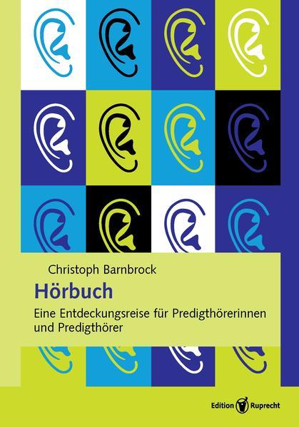 Hörbuch - Coverbild
