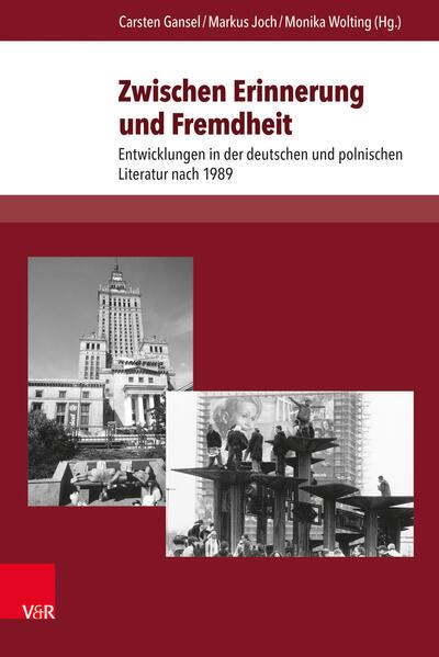 Download Zwischen Erinnerung und Fremdheit PDF Kostenlos