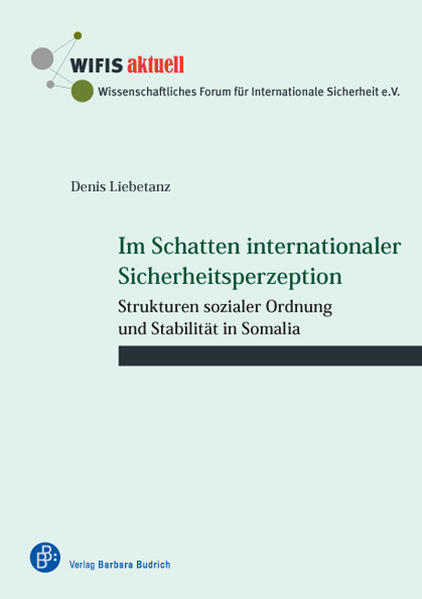 Download Im Schatten internationaler Sicherheitsperzeption PDF Kostenlos
