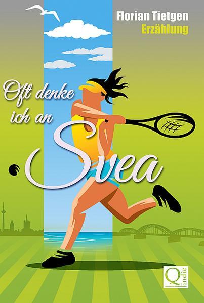 Oft denke ich an Svea - Coverbild