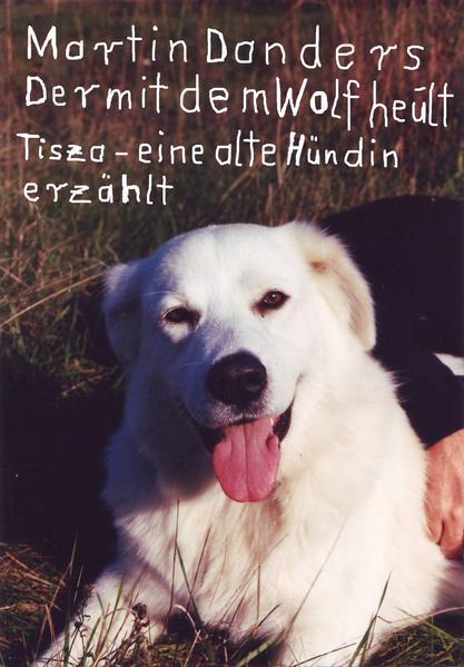 Der mit dem Wolf heult Download aus Deutsch Kostenlosen Hörbüchern