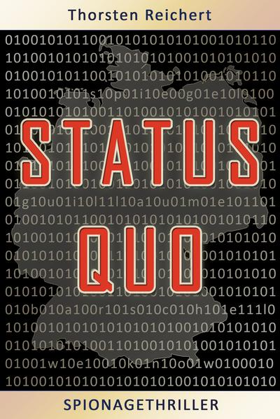 Status Quo - Coverbild