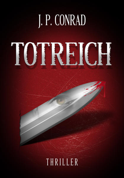 totreich - Coverbild