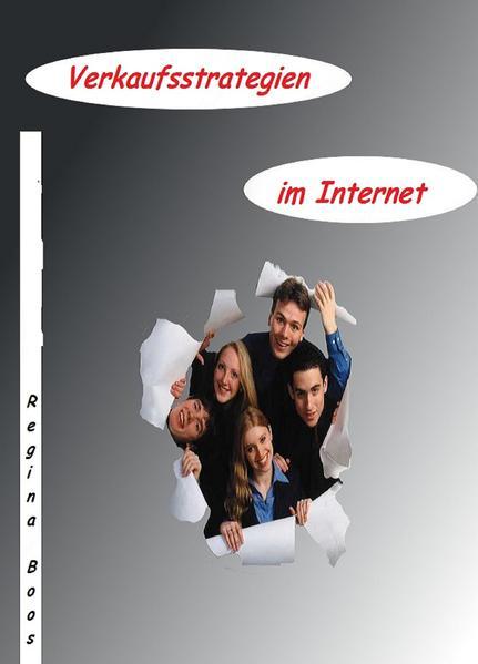 Verkaufsstrategien im Internet Epub Herunterladen