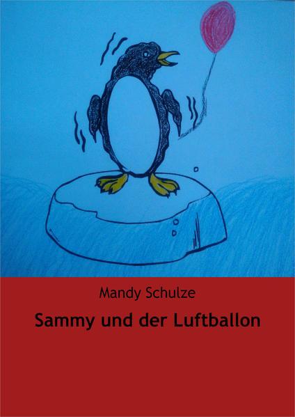 Sammy und der Luftballon PDF