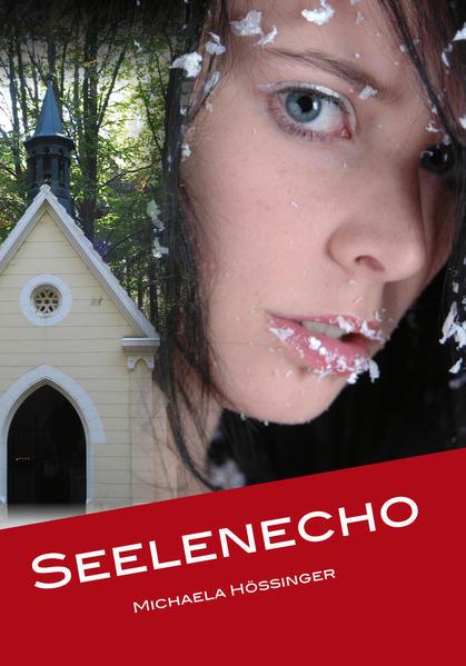 Seelenecho - Coverbild