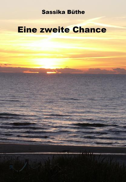 Eine zweite Chance ? - Coverbild