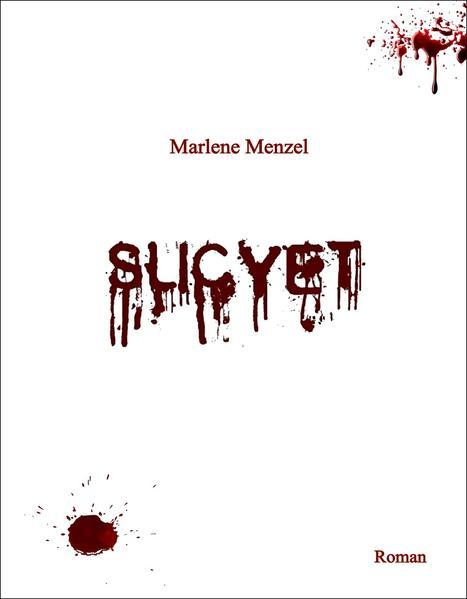 Slicyet - Coverbild