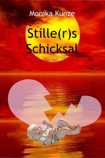 Stille(r)s Schicksal - Coverbild