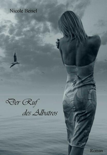 Der Ruf des Albatros Epub Herunterladen