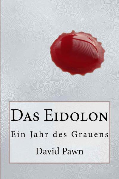Kostenlose Downloads für epub ebooks «Das Eidolon»