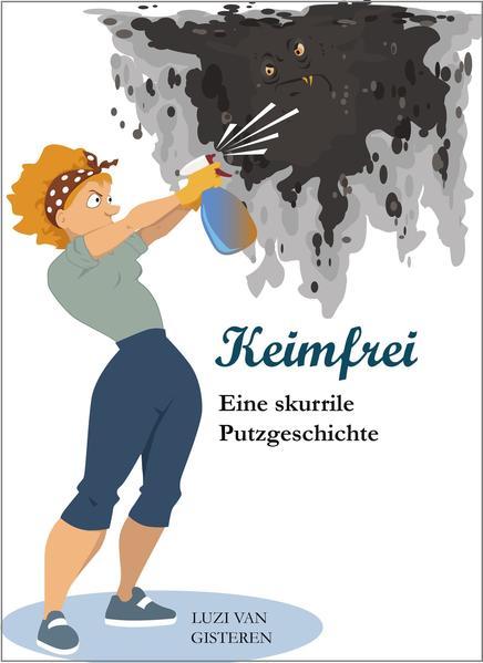 Keimfrei Epub Ebooks Herunterladen