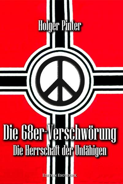 Die 68er-Verschwörung - Online herunterladbare Bücher
