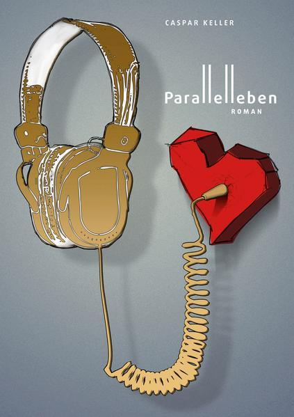 Parallelleben - Coverbild