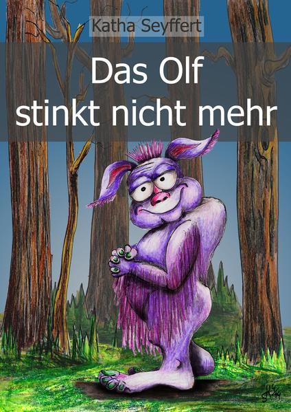Epub Download Das Olf stinkt nicht mehr